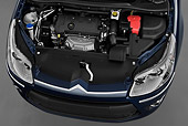 AUT 44 RK0124 01