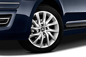 AUT 44 RK0125 01