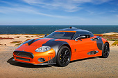 AUT 44 RK0129 01