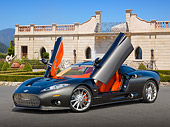 AUT 44 RK0132 01