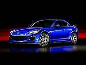 AUT 44 BK0004 01