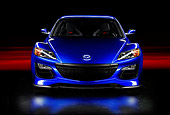 AUT 44 BK0005 01