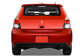 AUT 44 IZ0008 01