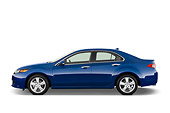 AUT 44 IZ0013 01