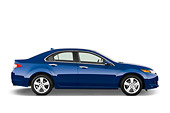AUT 44 IZ0014 01