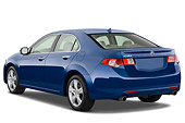 AUT 44 IZ0017 01