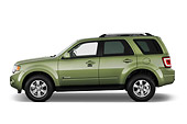AUT 44 IZ0020 01