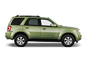 AUT 44 IZ0021 01