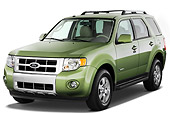 AUT 44 IZ0023 01