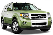 AUT 44 IZ0025 01