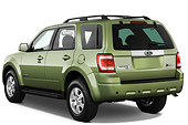 AUT 44 IZ0026 01