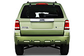 AUT 44 IZ0027 01