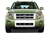 AUT 44 IZ0028 01