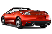 AUT 44 IZ0037 01
