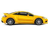 AUT 44 IZ0041 01