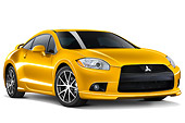 AUT 44 IZ0042 01