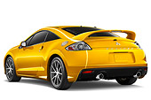 AUT 44 IZ0043 01