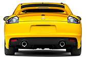 AUT 44 IZ0044 01