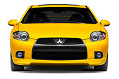 AUT 44 IZ0045 01