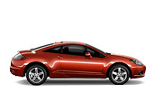 AUT 44 IZ0050 01