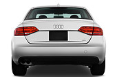 AUT 44 IZ0052 01