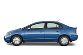 AUT 44 IZ0058 01