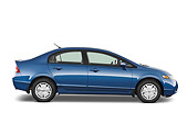 AUT 44 IZ0059 01