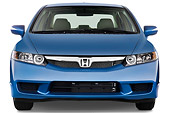 AUT 44 IZ0064 01