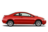 AUT 44 IZ0083 01
