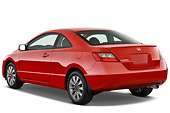 AUT 44 IZ0087 01