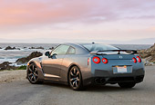 AUT 44 RK0010 01