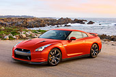 AUT 44 RK0014 01
