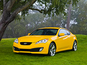 AUT 44 RK0016 01