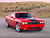 AUT 44 RK0019 01