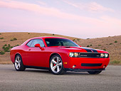 AUT 44 RK0021 01