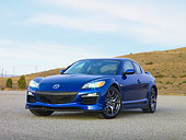 AUT 44 RK0023 01