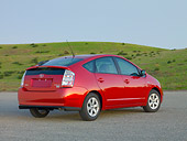 AUT 44 RK0028 01