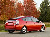AUT 44 RK0029 01