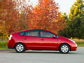 AUT 44 RK0030 01
