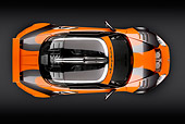 AUT 44 RK0039 01