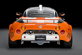 AUT 44 RK0040 01