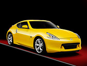 AUT 44 RK0041 01