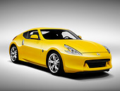 AUT 44 RK0042 01