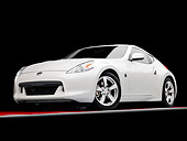 AUT 44 RK0043 01