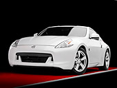 AUT 44 RK0044 01