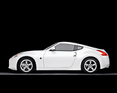 AUT 44 RK0045 01