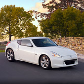 AUT 44 RK0052 01