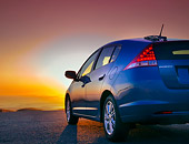 AUT 45 BK0003 01