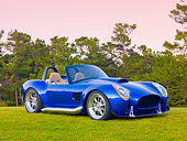 AUT 45 BK0005 01