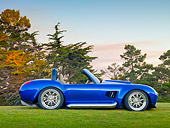 AUT 45 BK0006 01